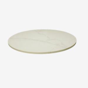 quartz tabletop