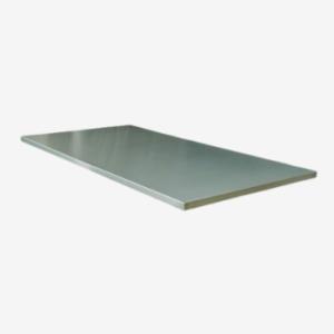 mild steel tabletop